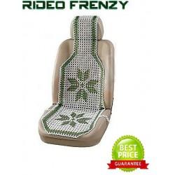 luxury Seat Beads 2Pic