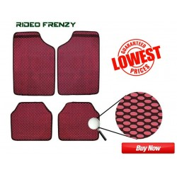 HIGH QUALITY CARPET FLOOR MATS
