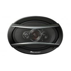Pioneer TS-A946H Speakers