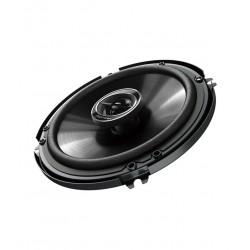 Pioneer - G Series - TS G625 2-Way Coaxial Speaker - 16 cm