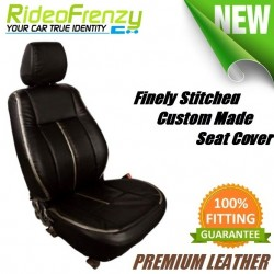 PREMIUM LEATHERITE CAR SEAT COVER