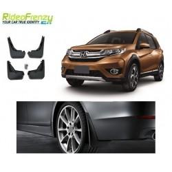 Original OEM Mud Flaps for Honda CRV