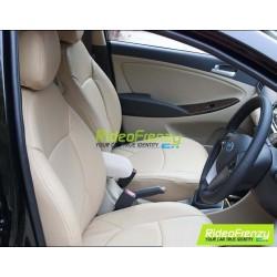 PREMIUM LEATHER CAR SEAT COVER