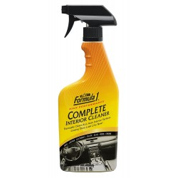 Formula1 Dashboard & Interior Cleaner -(475ml)