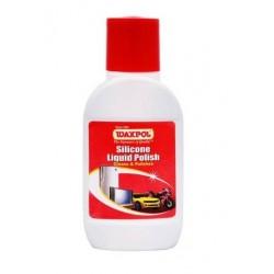 Waxpol 1 Silicone Liquid Polish & Shiner 200ml