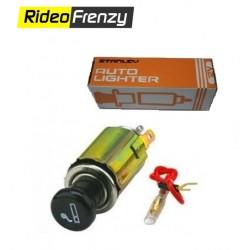 Stanley Car Cigarette Lighter 12V