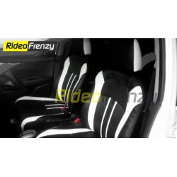 Honda BRV Original Sporty Beige Seat Covers