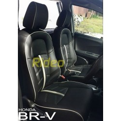 Honda BRV Original Pattern Seat Covers