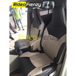 Art Leather Car Seat Covers for alto k10,Alto800,celerio