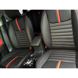 Delhi NCR Car Seat Seat Covers Booking