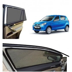 Magnetic Car Window Sunshade for Alto 800