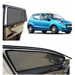Maruti A-Star Magnetic Car Window Sunshade