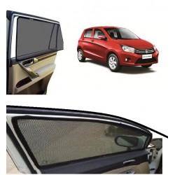 Magnetic Car Window Sunshade for Celerio