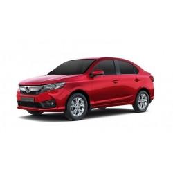 Honda Amaze Accessories Buy 100 Genuine Honda Amaze Car