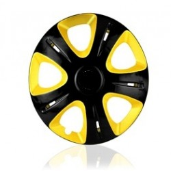 "14"" WHEEL COVERS"