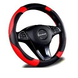 Steering Covers