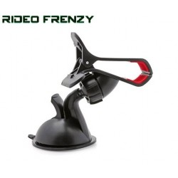 Car Mobile Stand Windshield Mount Holder