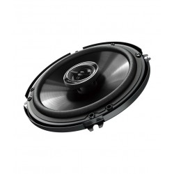 Pioneer - G Series - TS G625 2-Way Coaxial Speaker - 16 cm