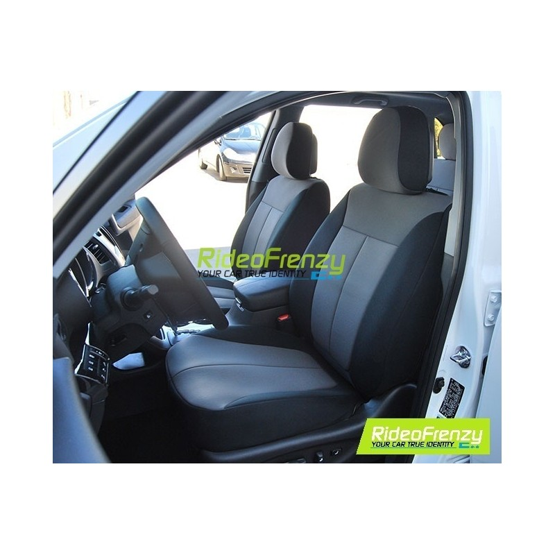 PREMIUM LEATHER CAR SEAT COVER