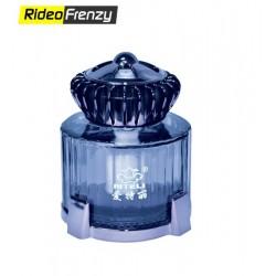 Aiteli Premium Gold Crown Perfume-Lily