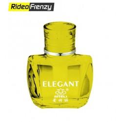 Aiteli Premium Elegant Perfume-Pacific Air