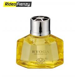 Aiteli Premium Ryoga Perfume-Aqua Orange