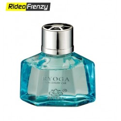 Aiteli Premium Ryoga Perfume-Aqua G lemon