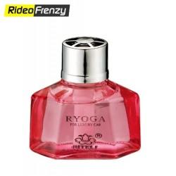 Aiteli Premium Ryoga Perfume-Pecific Apple