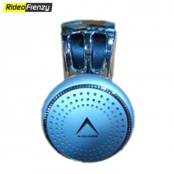 Original A-Class Premium Black Power Steering Knob
