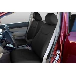 Premium Leather Seat Covers for Maruti Ciaz