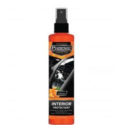 Phoenix1 Interior Protectant Citrus Car Polish (295 ml)