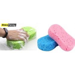 Smart Soacker Sponge