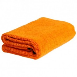 Phoenix1 Microfiber Vehicle Washing Towel (Pack Of 1)