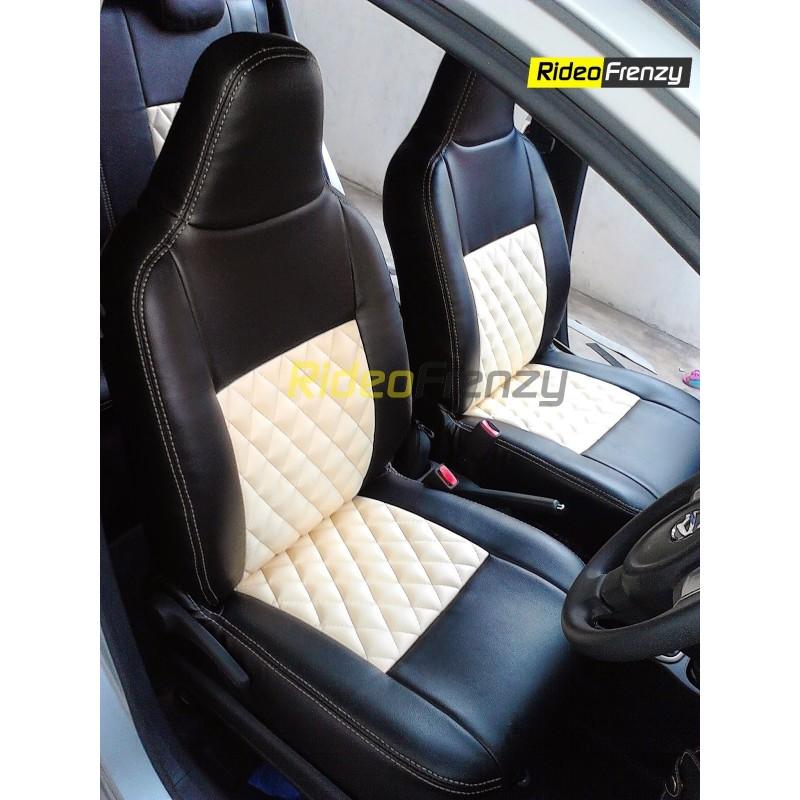 Buy Maruti Alto K10 Alto800 Celerio Eeco Art Leather Car