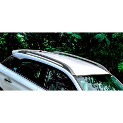 Hyundai I20 Elite Active Original Roof Rails At Low Prices