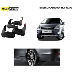 Buy Original OEM Zen Estilo Mud Flaps at low prices-RideoFrenzy