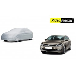 Buy Heavy Duty Volkswagen Passat Car Body Covers online at Rideofrenzy