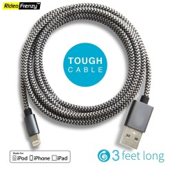 Buy Apple iphone Charger Data Cableat best prices In India for Iphone 5|Iphone 5S|Iphone 6|Iphone 6|Iphone 7 AND Iphone 7 Plus