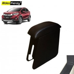 Buy Honda WRV Original OEM Type Arm Rest online at best prices-RideoFrenzy