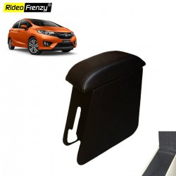 Buy Honda Jazz Original OEM Type Arm Rest online at best prices-RideoFrenzy