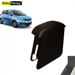 Buy Tata Tiago Original OEM Type Arm Rest online at best prices-RideoFrenzy