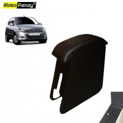 Buy Hyundai i10 Original OEM Type Arm Rest online at best prices-RideoFrenzy