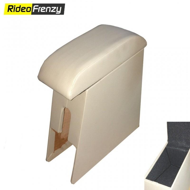 New Honda Amaze 2018 Armrest | Drill free & Original OEM
