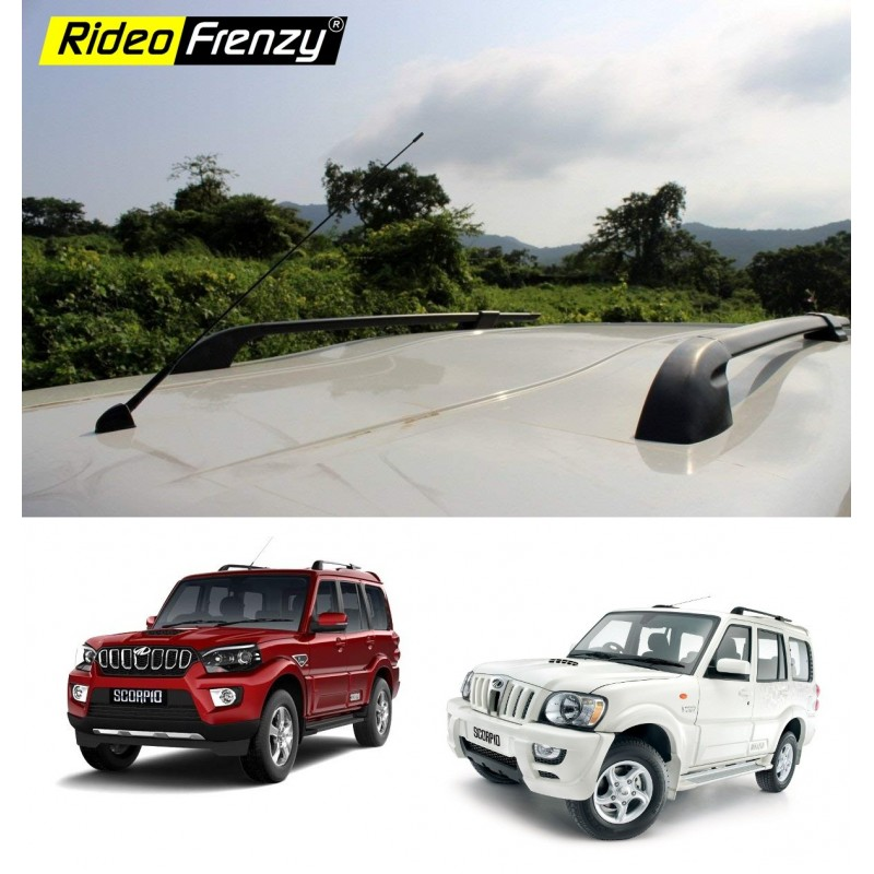Buy Replacement Antenna for Mahindra Scorpio at low prices-RideoFrenzy