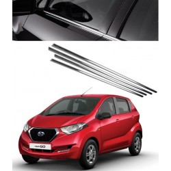 Buy Datsun Redi Go Lower Window Garnish | Flat 40% off