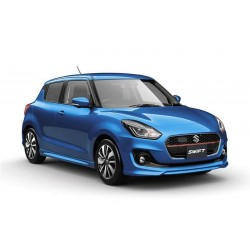 Buy Maruti Swift 2018 Accessories Online At Lowest Price
