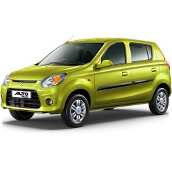 Buy Maruti Suzuki Genuine Car Accessories Online At Lowest Price In