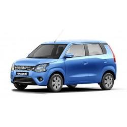 Buy Maruti Suzuki Genuine Car Accessories Online At Lowest