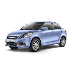 New Swift Dzire