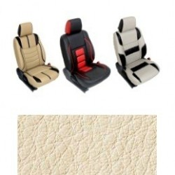 Premium Leatherette Car Seat Covers